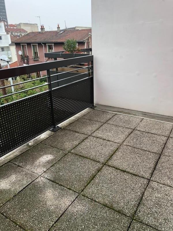 Venta  apartamento Gennevilliers 293000€ - Fotografía 6