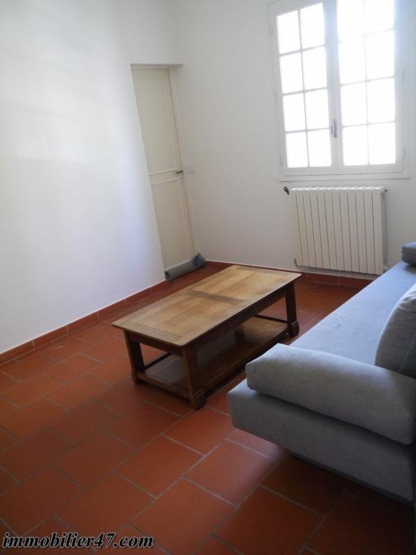 Sale house / villa Clermont dessous 179000€ - Picture 13