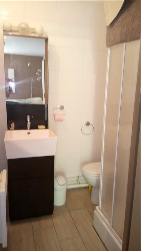 Location appartement Ciboure 600€ CC - Photo 5
