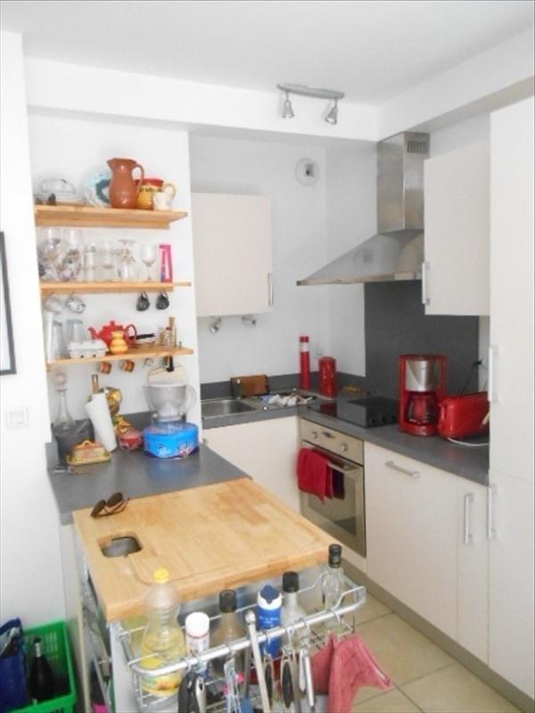 Sale apartment Port vendres 255000€ - Picture 3
