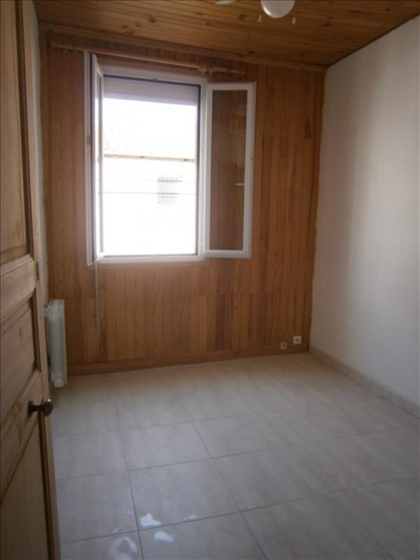 Locação casa St laurent de la salanque 440€ CC - Fotografia 4