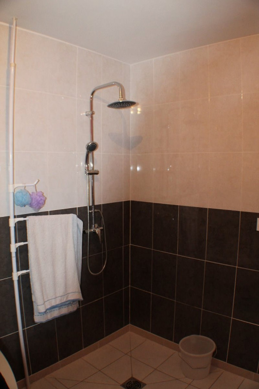 Vente maison / villa La cote st andre 173000€ - Photo 7