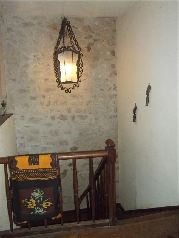 Sale house / villa Yenne 235000€ - Picture 4