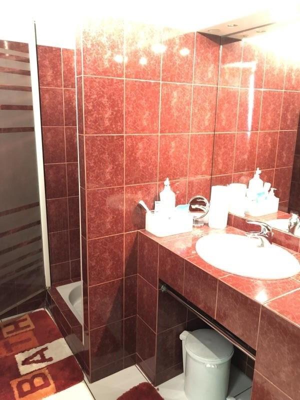 Sale house / villa Canet en roussillon 368000€ - Picture 9