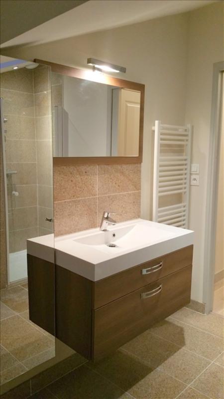 Produit d'investissement appartement Chantilly 285000€ - Photo 2