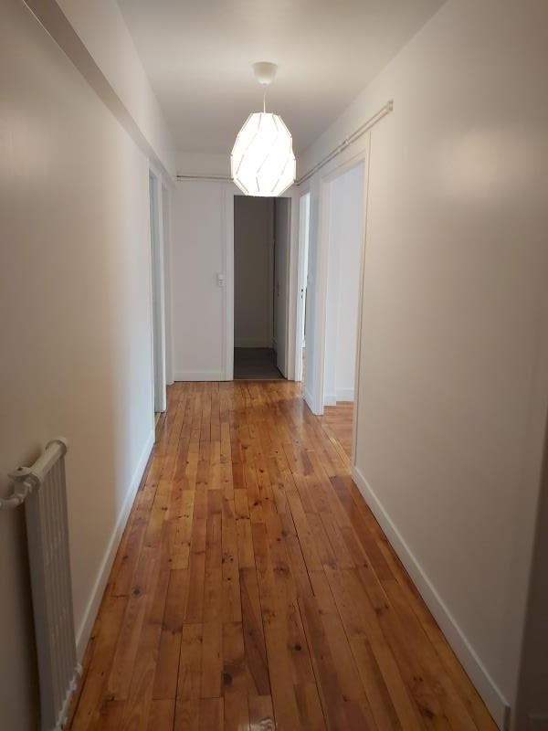 Vente appartement Caen 265000€ - Photo 7