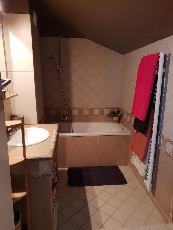Продажa квартирa La colle sur loup 340000€ - Фото 6