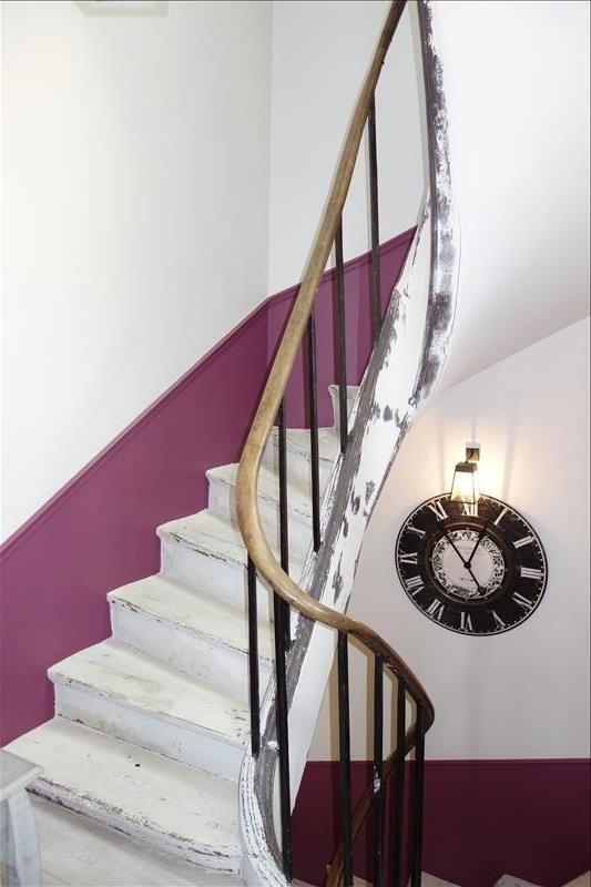 Rental house / villa Versailles 3500€ CC - Picture 7