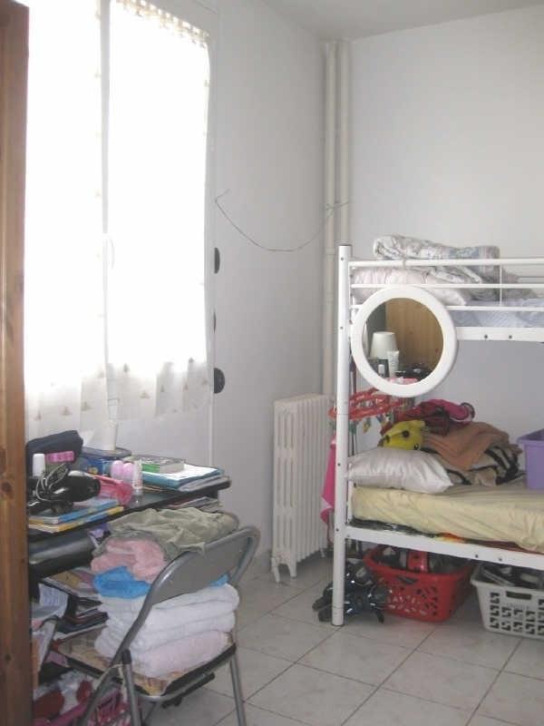 Vente appartement Boulogne billancourt 269000€ - Photo 2