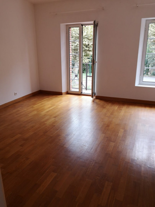 Deluxe sale house / villa Portet-sur-garonne 674000€ - Picture 5