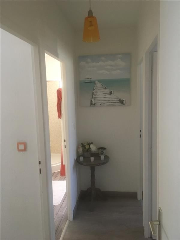 Sale house / villa Lespinasse 260 000€ - Picture 5