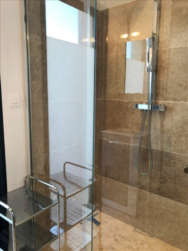Sale house / villa Angoulins 288000€ - Picture 3