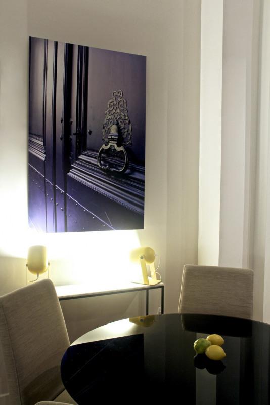 Location appartement Paris 18ème 1580€ CC - Photo 6