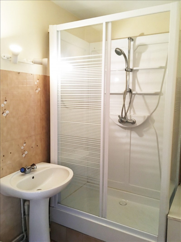 Vente appartement Arcachon 186200€ - Photo 3
