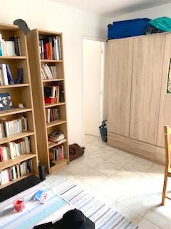 Affitto appartamento Montreuil 760€ CC - Fotografia 4