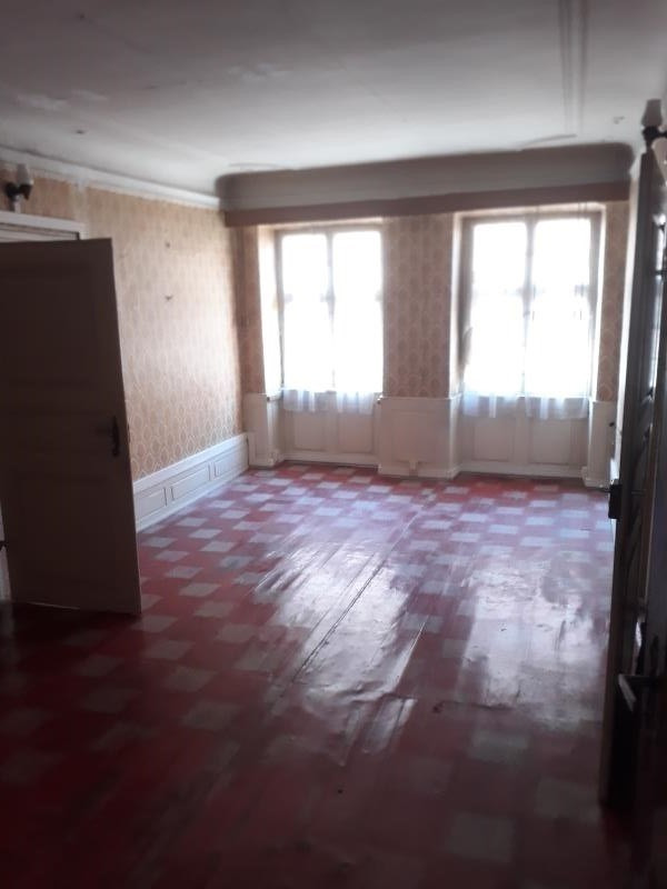 Vente immeuble Wissembourg 199 000€ - Photo 5