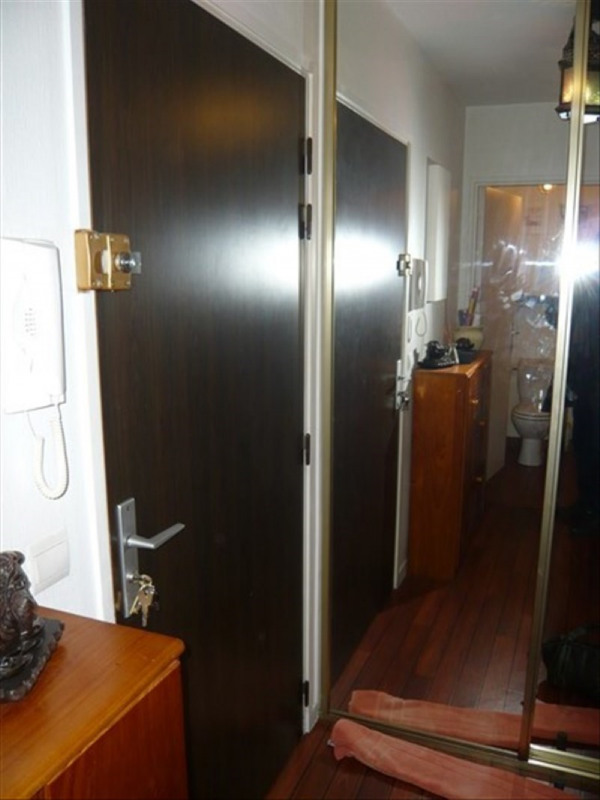 Sale apartment Bois colombes 342 000€ - Picture 7