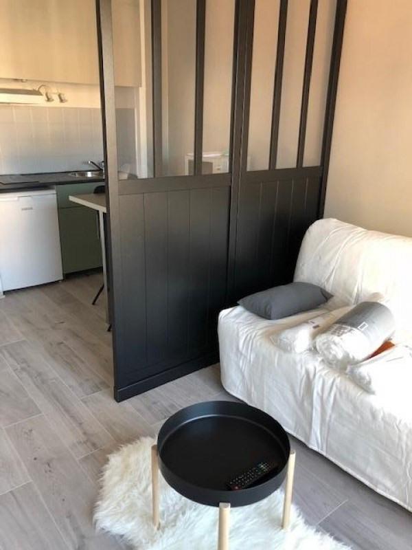 Location appartement Toulouse 550€ CC - Photo 3