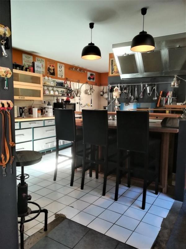 Vente de prestige maison / villa Cambrai 479990€ - Photo 8