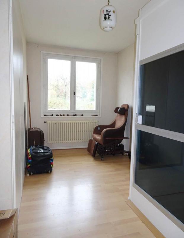Sale house / villa Saint-pierre-en-faucigny 330000€ - Picture 6