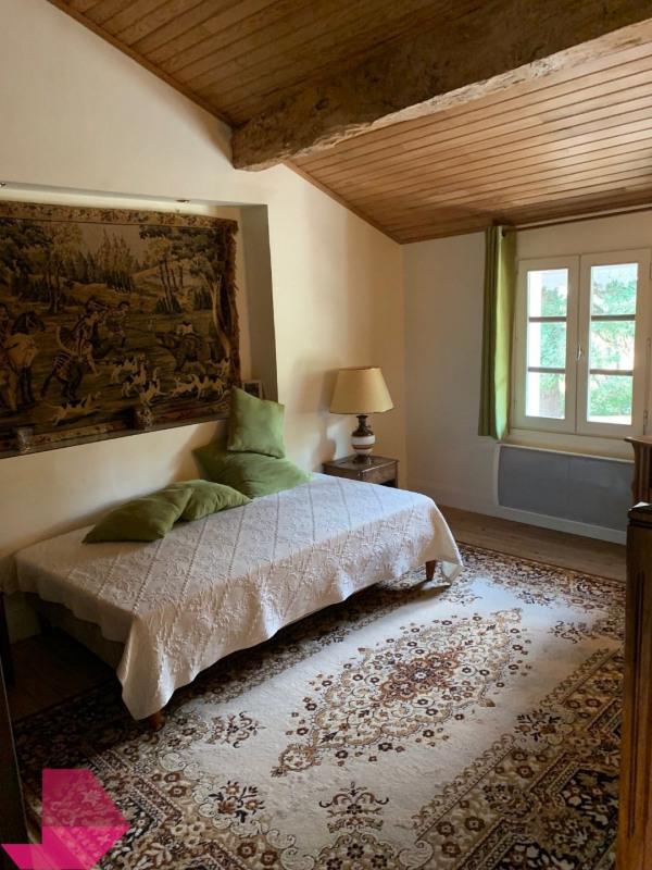 Sale house / villa Revel 375000€ - Picture 10