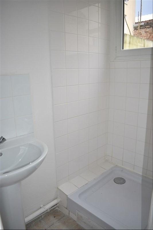 Vente maison / villa Bagnolet 232500€ - Photo 3