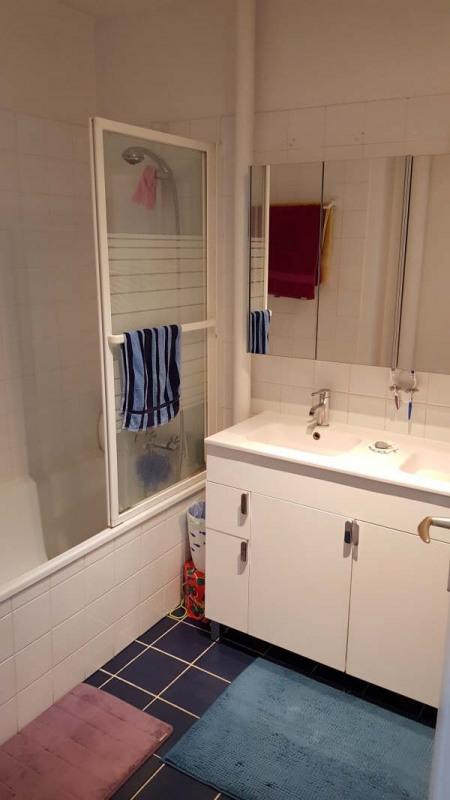 Venta  apartamento Sartrouville 308500€ - Fotografía 6