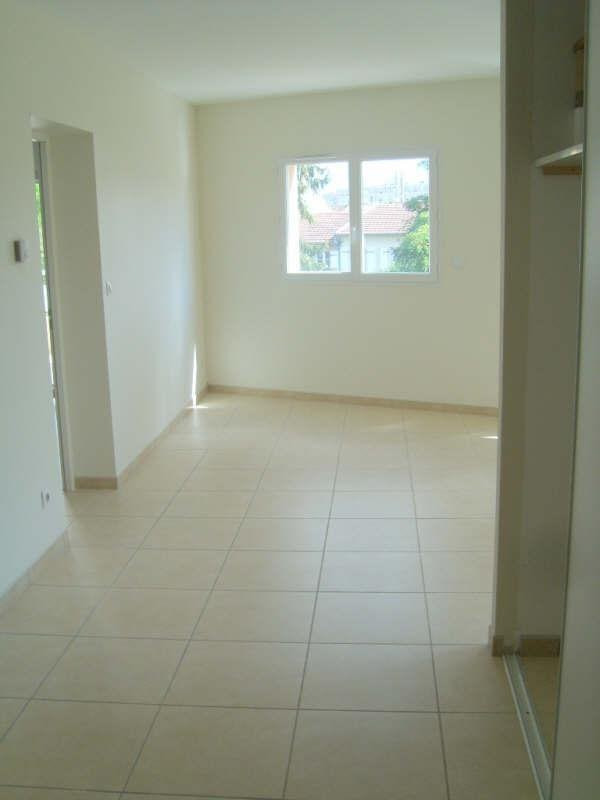 Location appartement Angoulême 540€ CC - Photo 9
