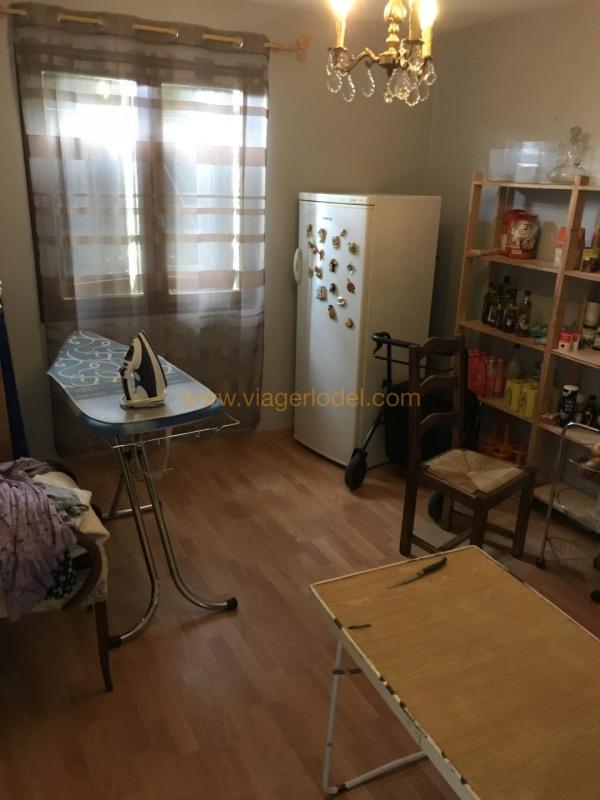 Lijfrente  huis Villenave-d'ornon 140000€ - Foto 9