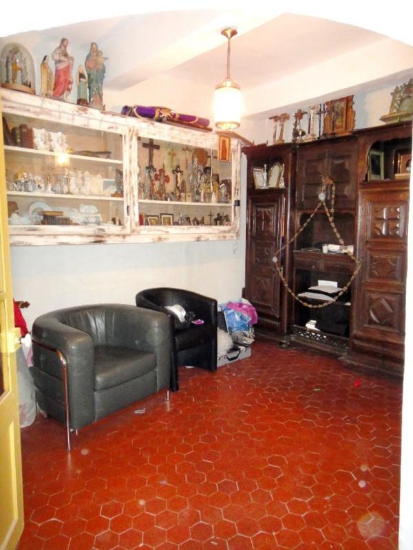 Vente maison / villa La verdière 270000€ - Photo 6