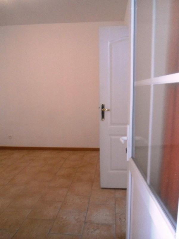 Verkoop  appartement Deauville 190600€ - Foto 4