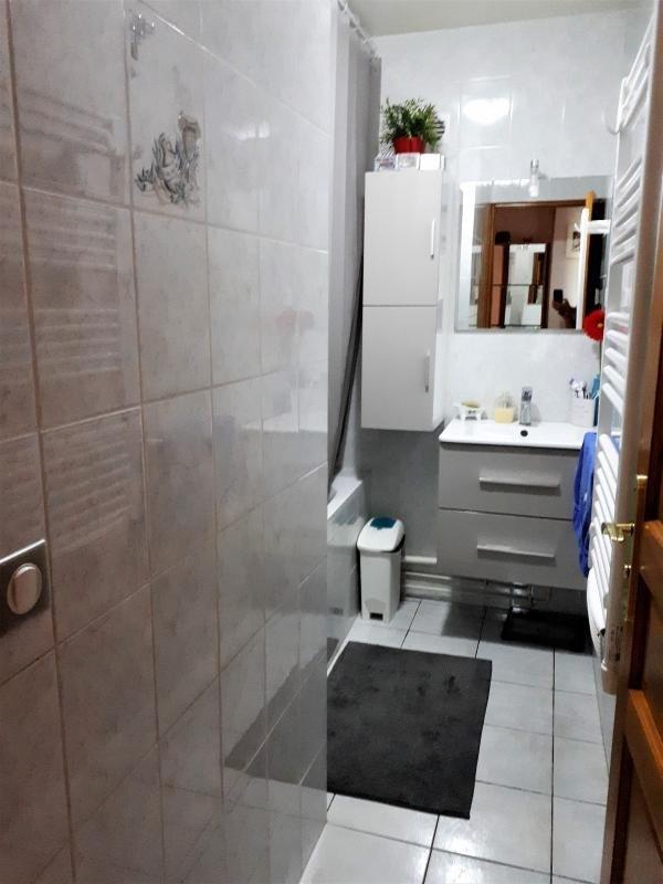 Vente appartement Champigny sur marne 167000€ - Photo 3