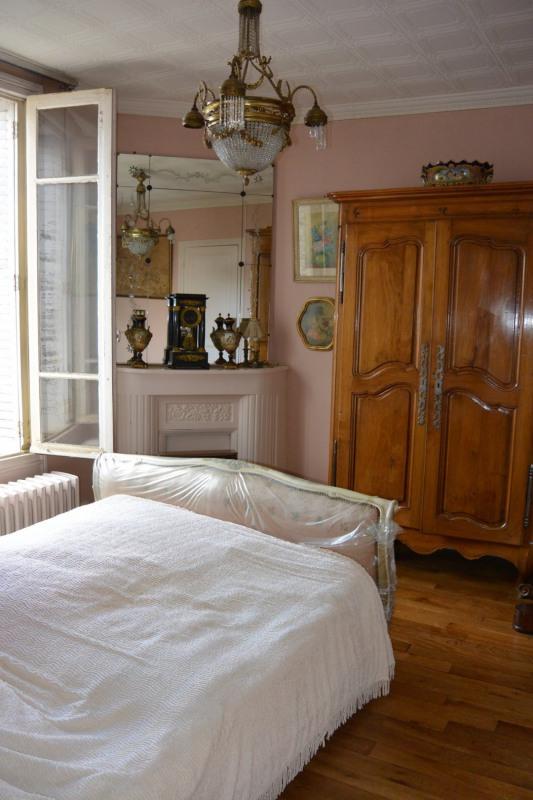 Vente maison / villa Villemomble 422000€ - Photo 8