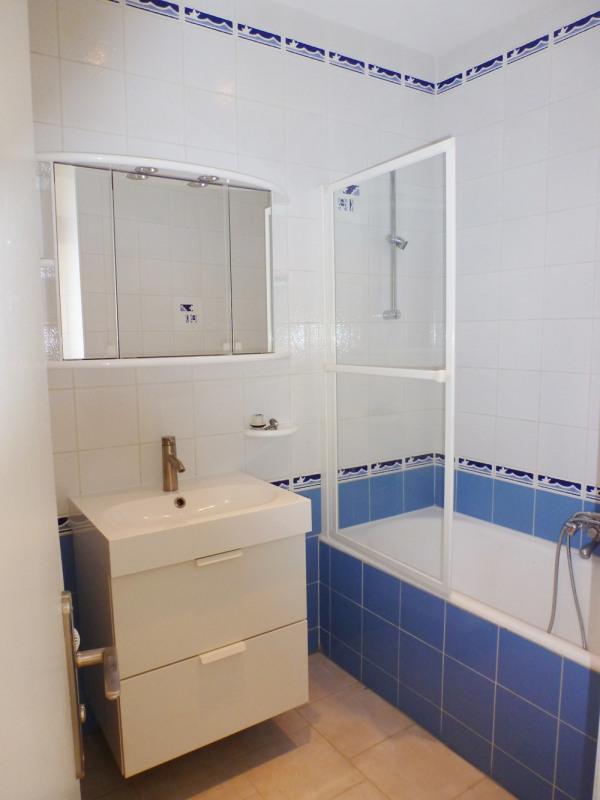 Sale apartment Avignon 210000€ - Picture 5