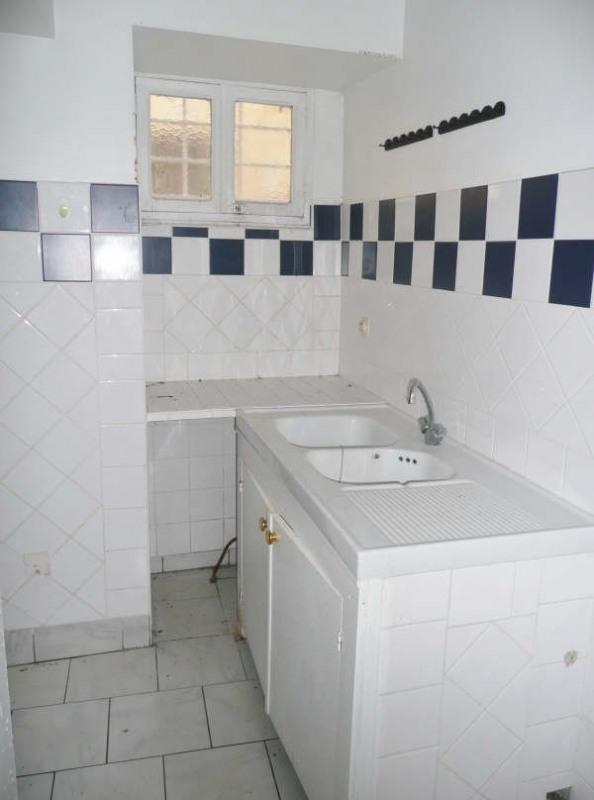 Verkoop  huis Lectoure 29000€ - Foto 2