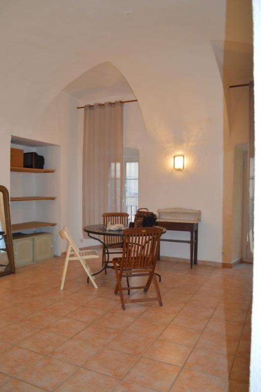 Location appartement Bastia 430€ CC - Photo 1
