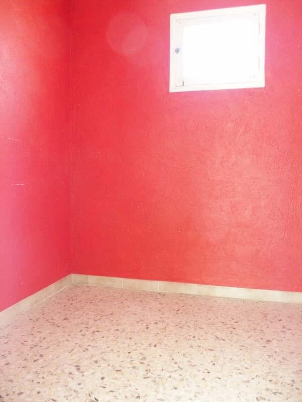 Vendita appartamento Hyeres 180000€ - Fotografia 16