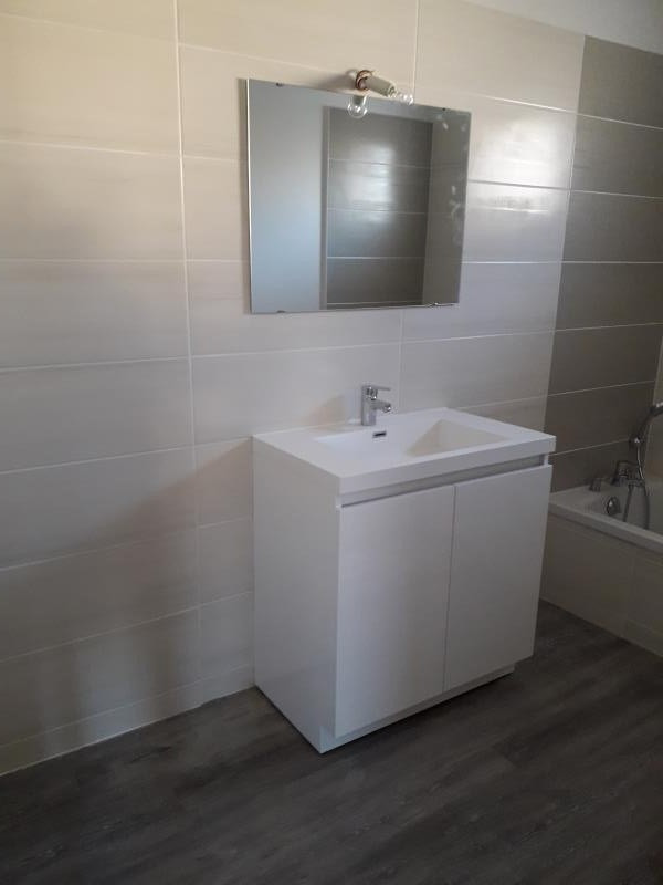 Location appartement Amberieu en bugey 800€ CC - Photo 5