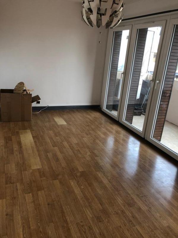 Vente appartement La garde 155000€ - Photo 2