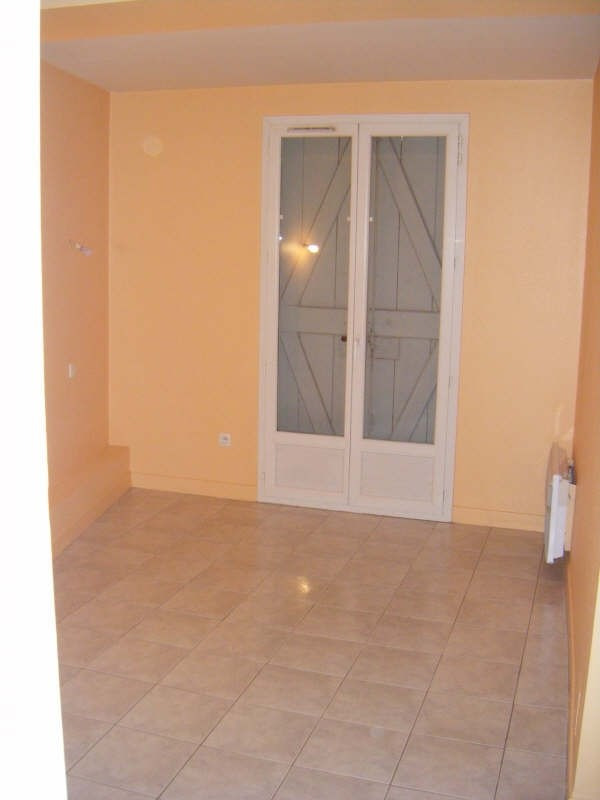 Rental apartment St jory 464€ CC - Picture 4