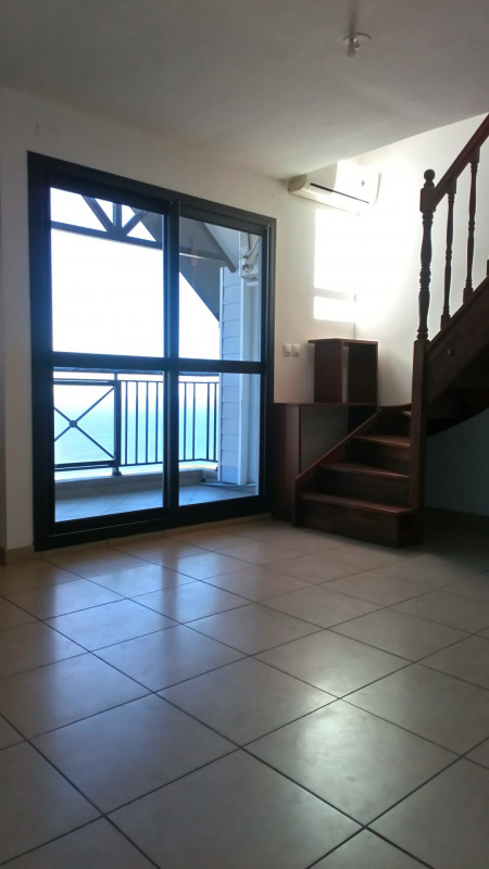 Sale apartment Les avirons 134 500€ - Picture 5