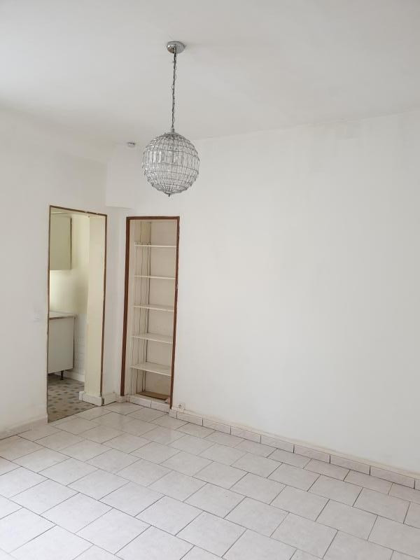 Vente maison / villa Le mans 140000€ - Photo 2