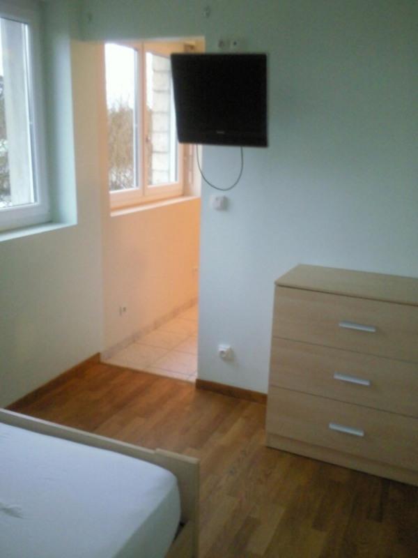 Sale apartment Châlons-en-champagne 45000€ - Picture 2