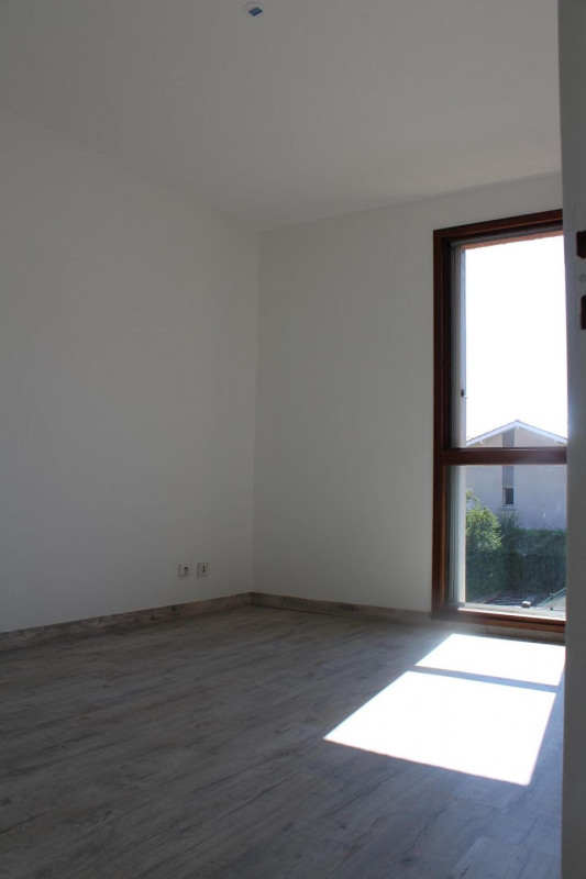 Location appartement Bourgoin jallieu 649€ CC - Photo 11