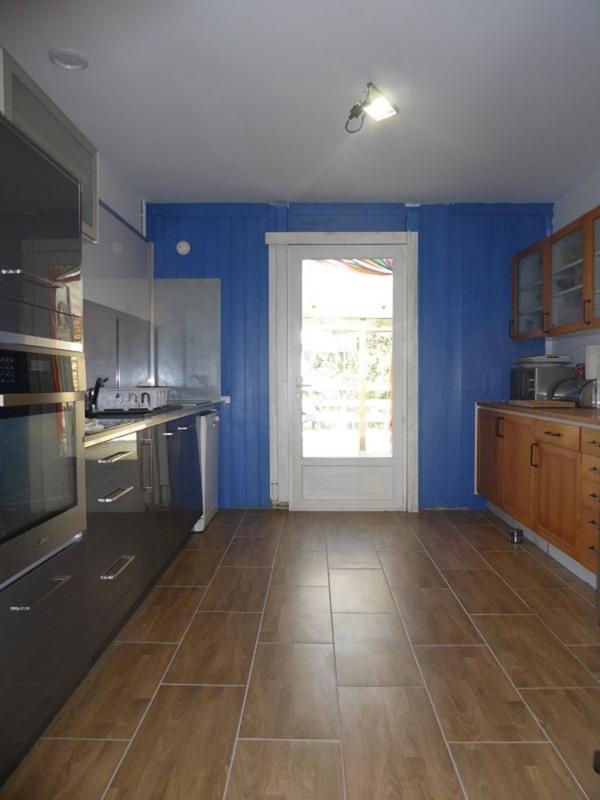 Location vacances maison / villa Biscarrosse 1000€ - Photo 6