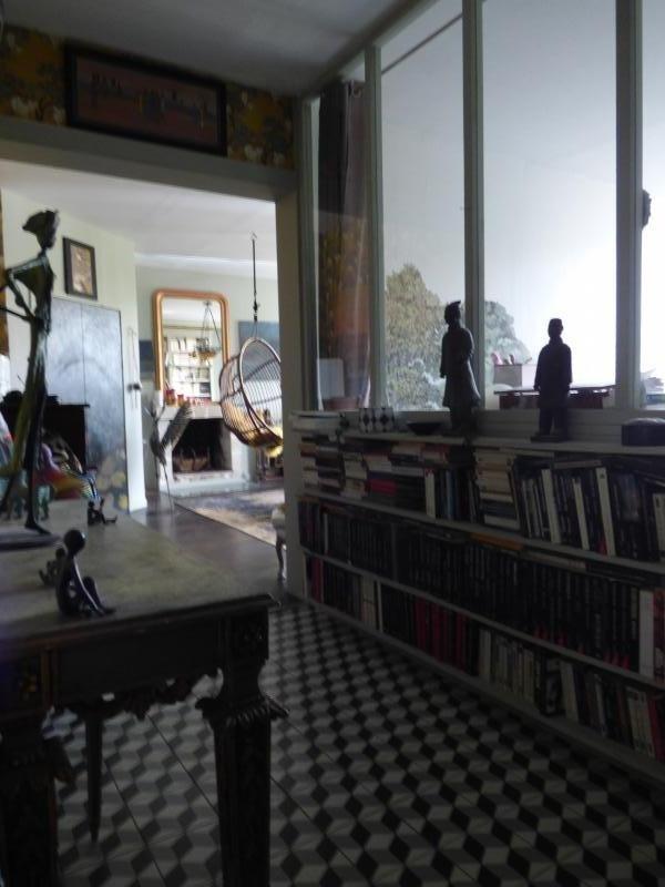Vente appartement Nantes 548000€ - Photo 6