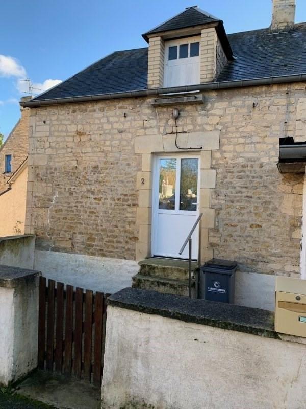 Vente maison / villa Verson 275000€ - Photo 12