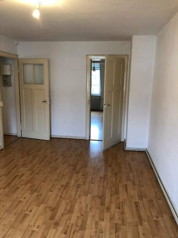 Rental apartment Strasbourg 625€ CC - Picture 6