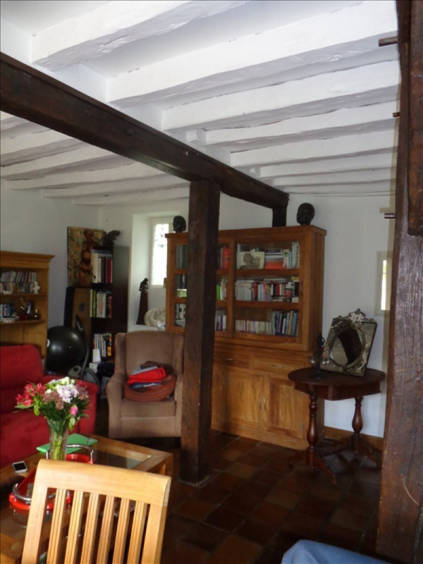 Vente maison / villa Vineuil 169 000€ - Photo 3
