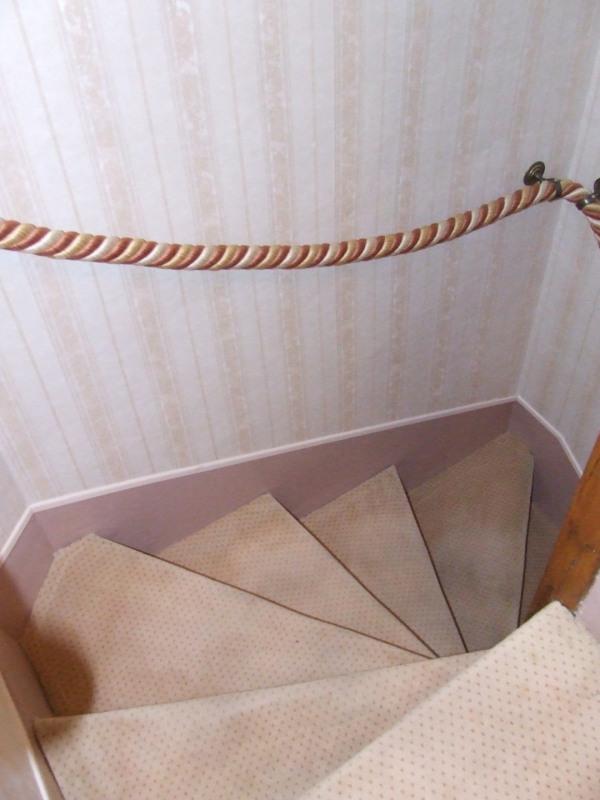 Vente maison / villa Rouen 155000€ - Photo 16